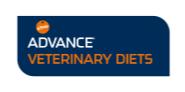 advance logo brands Hrana uscata pisici