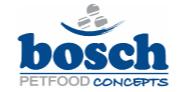 bosch logo brands Hrana uscata pisici
