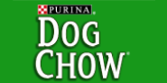 dog chow logo brands Hrana uscata pisici