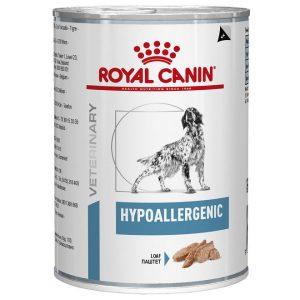 hypoallergenic bun Hrana uscata pisici