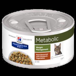 hills pierdere în greutate veterinară