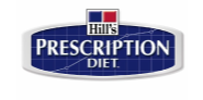 purina diet logo brands Hrana uscata pisici