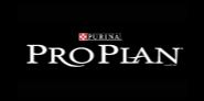 purina logo brands Hrana uscata pisici
