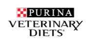 purina veterinary diet logo brands Hrana uscata pisici