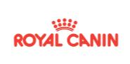 royal canin logo brands Hrana uscata pisici