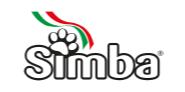 simba logo brands Hrana uscata pisici